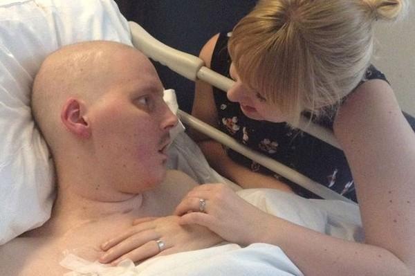 Ung thư mang tính di truyền?