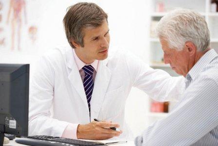 Ung thư phổi giai đoạn 2 có chữa được không ?
