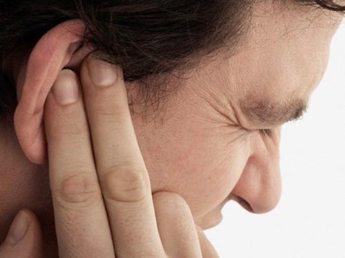 Rất dễ nhầm lẫn các triệu chứng của ung thư vòm họng