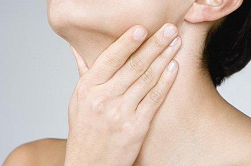 ung thư vòm họng rất nguy hiểm với tỉ lệ tử vong cao