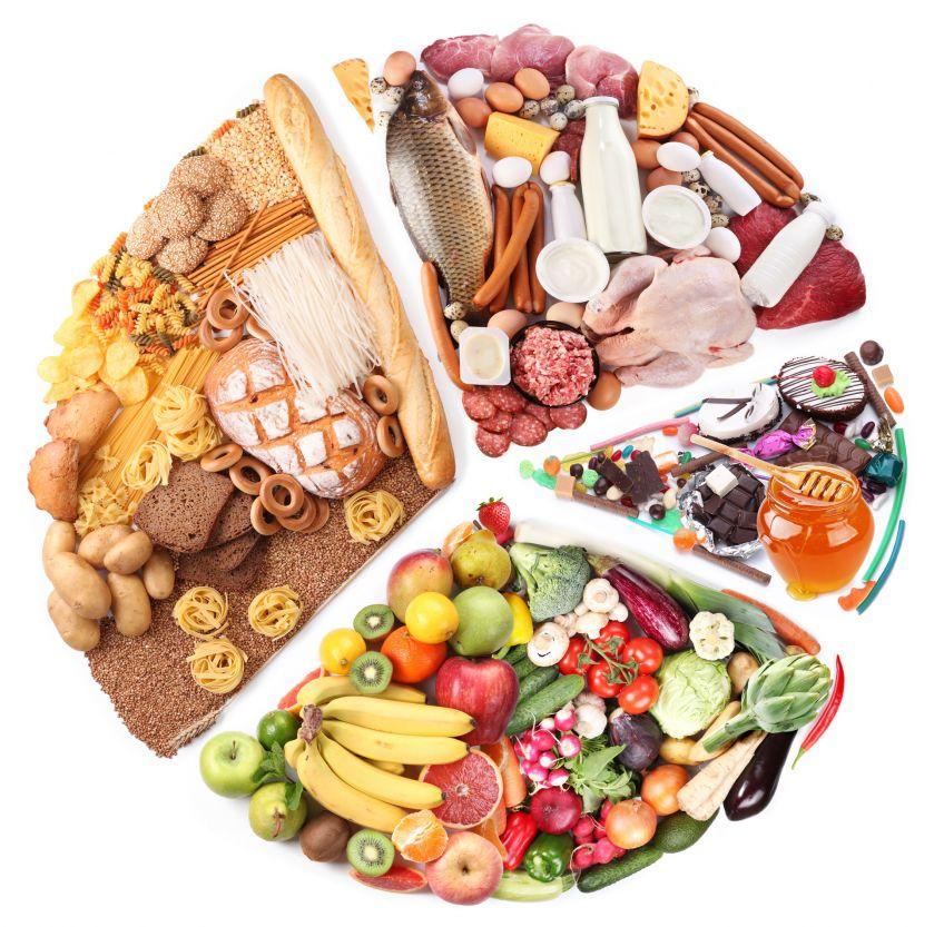 Những nhóm thực phẩm này vừa bổ sung dinh dưỡng, vừa giúp bảo vệ cho dạ dày của bạn.