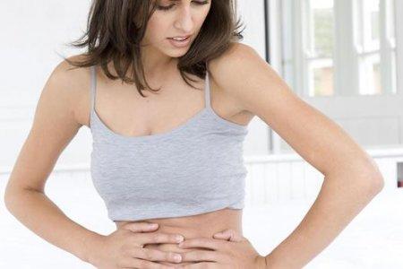 Chuyên gia đưa lời khuyên cho bệnh dạ dày tái phát liên tục