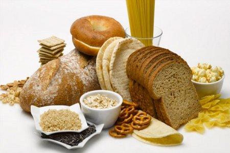 Người bệnh đau dạ dày nên ăn gì trong các bữa phụ?