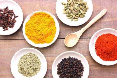 Có nên sử dụng các bài thuốc đông y để chữa viêm loét dạ dày?