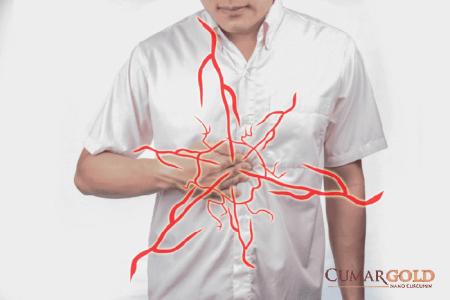 Đau dạ dày triệu chứng ra sao? Liệu có nguy hiểm không?