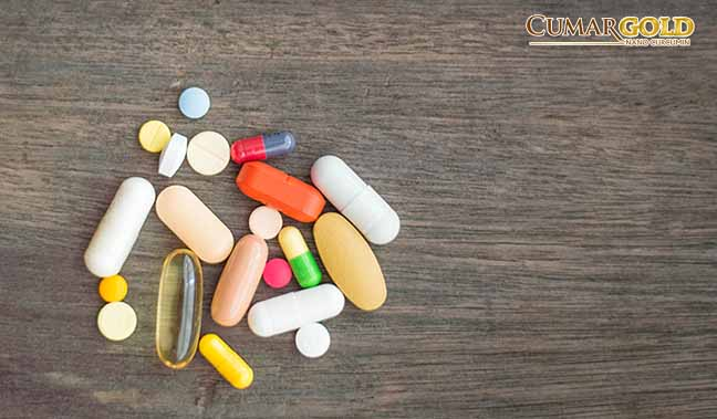 Điều trị viêm hang vị dạ dày bằng Thuốc Tây y