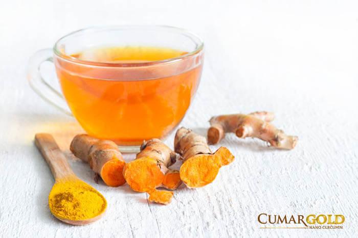Nghệ mật ong là một trong những bài thuốc dân gian hay được sử dụng