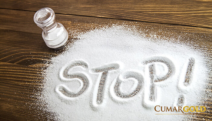 Tại sao người đau dạ dày không nên uống nước đường