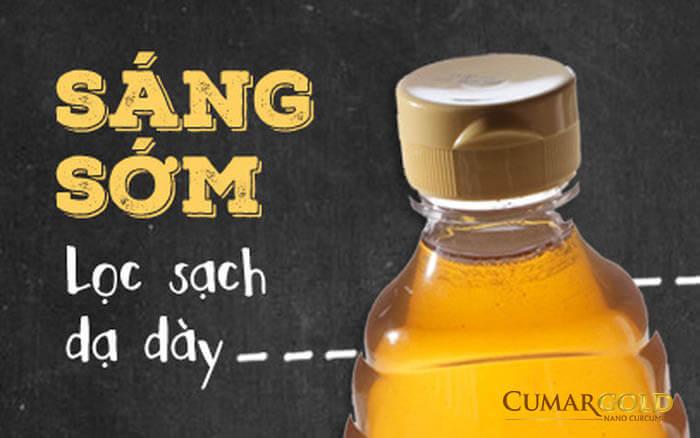 Thời điểm uống mật ong