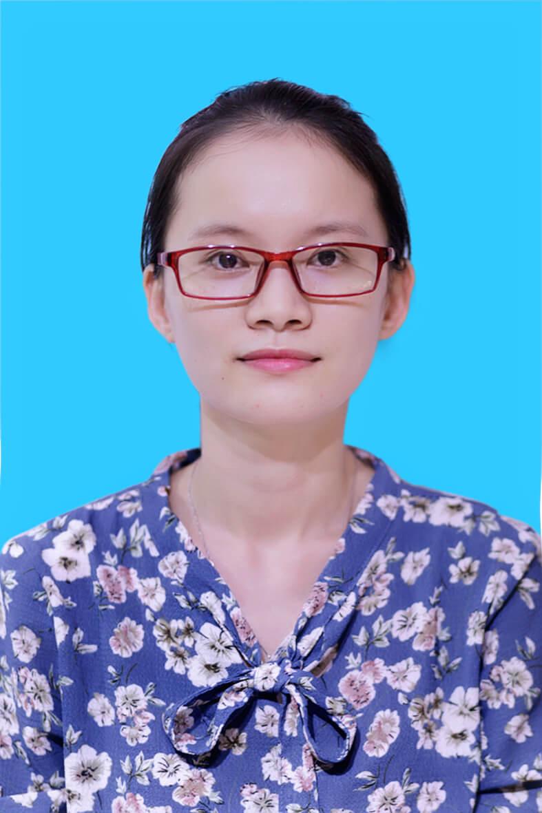 Dược sĩ Phạm Trà