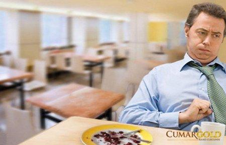 Chuyên gia phân tích về việc đau dạ dày có nên ăn đậu đen hay không