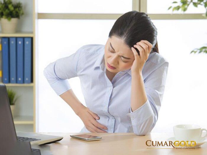 Bệnh viêm hang vị dạ dày rất phổ biến