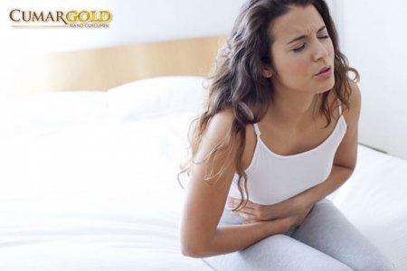Đau Dạ Dày Quặn Thắt Từng Cơn: Nguyên nhân, Cách Điều Trị