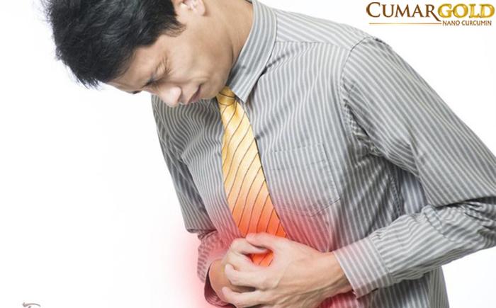 Viêm hang vị dạ dày dễ gây nên những biến chứng nguy hiểm.