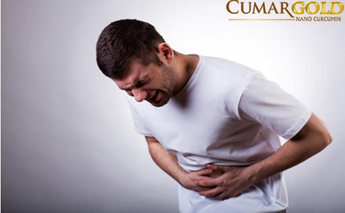 Những cơn đau do viêm hang vị gây ra