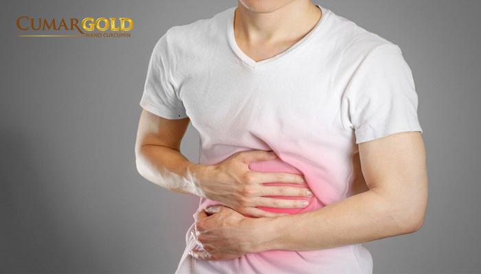 Bệnh viêm dạ dày ruột