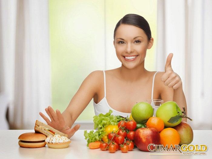 Các thực phẩm bệnh nhân viêm loét dạ dày nên ăn