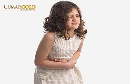 Viêm loét dạ dày ở trẻ em – Cảnh báo 6 dấu hiệu