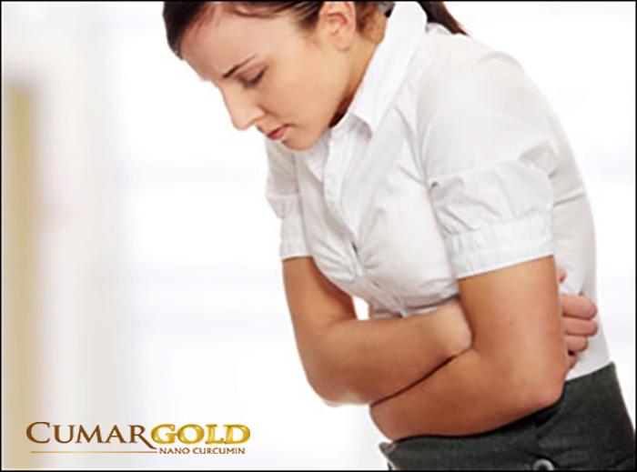 Nguyên tắc điều trị viêm loét dạ dày tá tràng