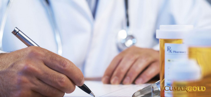 Đi khám bác sĩ càng sớm càng tốt