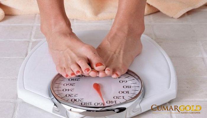 Loét dạ dày triệu chứng là giảm cân
