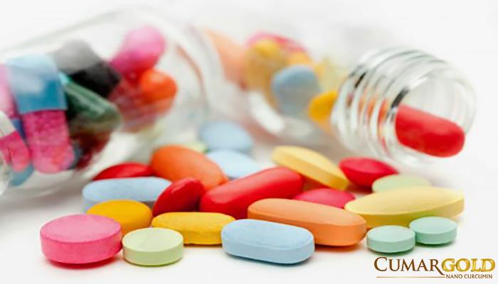 Thuốc điều trị viêm loét hang vị