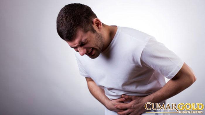 Viêm loét dạ dày tá tràng bệnh học