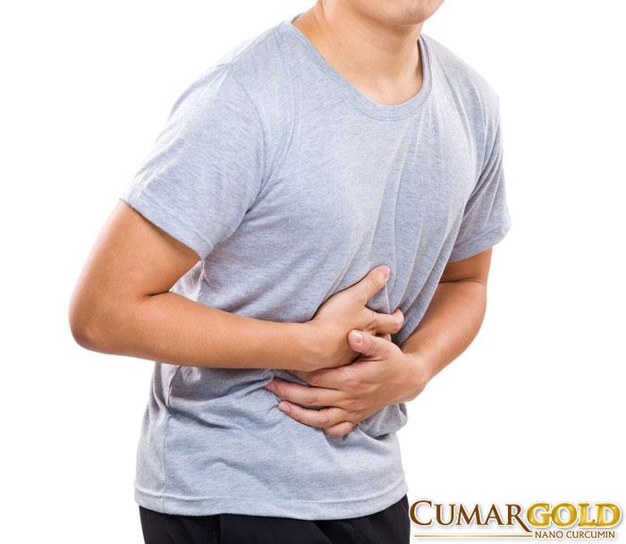 Viêm xung huyết hang vị có nguy hiểm không