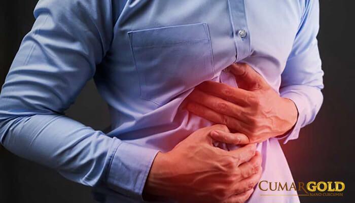 loét dạ dày giải phẫu bệnh