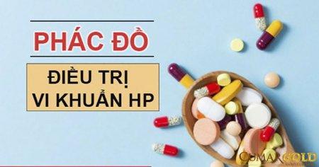 Vi khuẩn HP có chữa khỏi không? TOP 5 cách diệt vi khuẩn TẬN GỐC