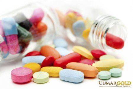 5 phác đồ điều trị viêm dạ dày tá tràng HIỆU QUẢ nhất