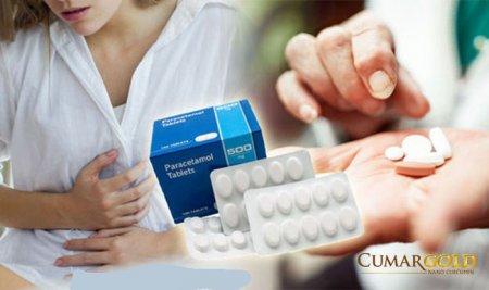 1001 thông tin về đau dạ dày sau khi uống thuốc bạn cần nên biết