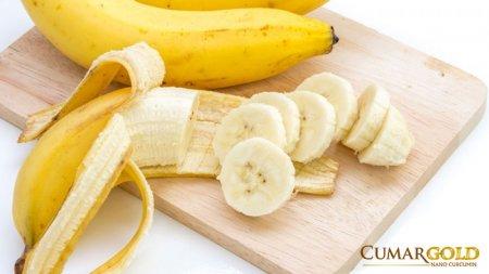 Viêm dạ dày tá tràng nên ăn gì? 15 loại thực phẩm thiết yếu