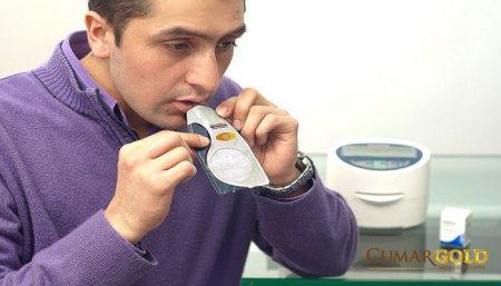 Test vi khuẩn HP bằng cách nào – Top 4 phương pháp xét nghiệm