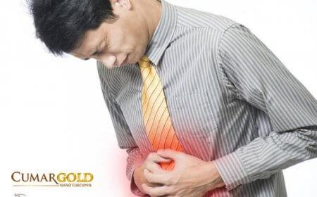 Top 6 cách xử lý đau bao tử râm ran an toàn & hiệu quả