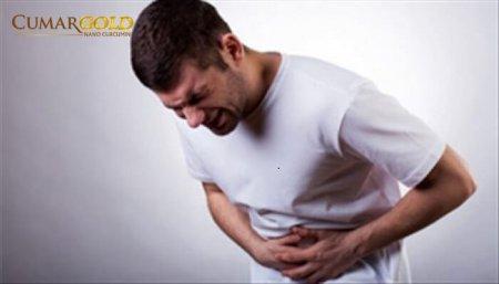 7 triệu chứng viêm dạ dày vi khuẩn HP dương tính