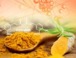 3 tiêu chí vàng để lựa chọn Nano curcumin tốt cho dạ dày, tiêu hóa