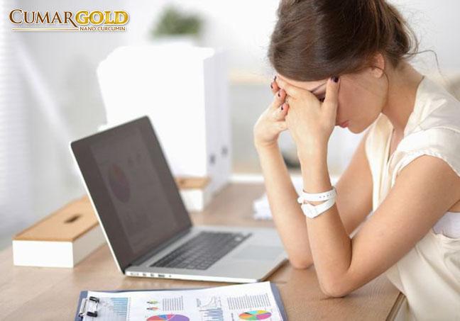 ấu hiệu và triệu chứng của bệnh viêm loét dạ dày tá tràng