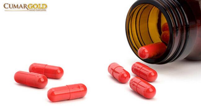 Cách trị đau dạ dày bằng thuốc Tây y