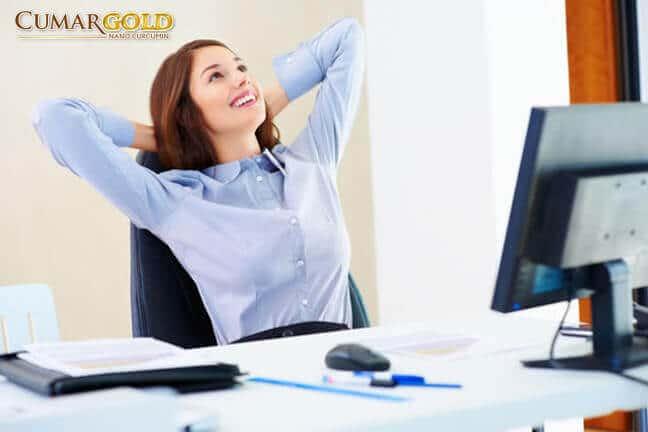 Phòng ngừa đau dạ dày do stress