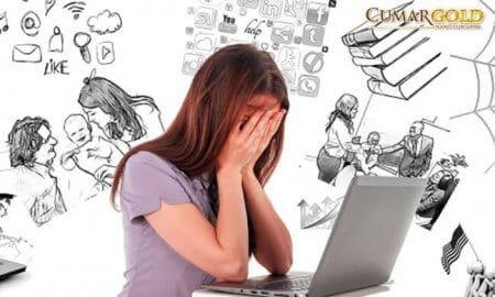 Tại Sao Stress Gây Đau Dạ Dày? Cách Xử Lý Ra Sao?
