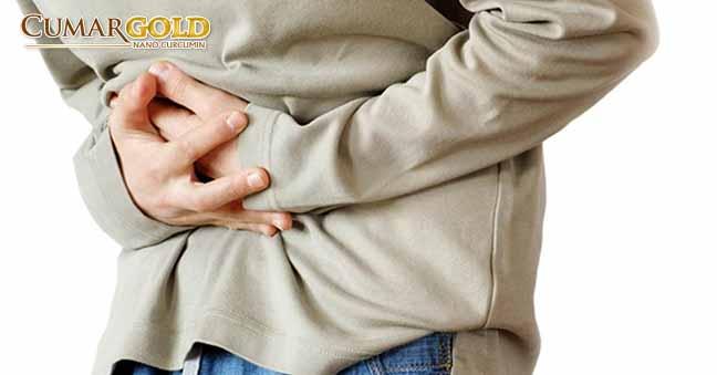 Đau dạ dày có lây không?