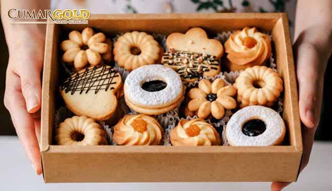 Không chỉ riêng người bị viêm niêm mạc dạ dày, người bình thường cũng nên kiêng thực phẩm giàu đường