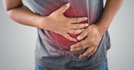 Giải pháp hỗ trợ trong điều trị viêm đại tràng co thắt và những điều cần biết