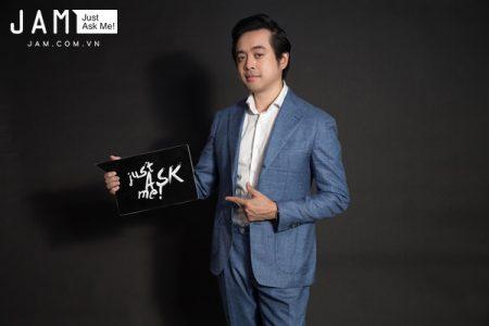 """Dương Khắc Linh – Hơn 10 năm """"ÔM"""" Bệnh Dạ Dày, Cuối Cùng Đã Thấy """"LỐI THOÁT"""""""